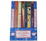 Wierook-Satya-Nag-Champa-collectie-8x10-gram