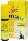 Bach-Rescue-Spray