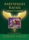 Aartsengel-Rafaël-Orakelkaarten