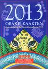 2013-Orakel