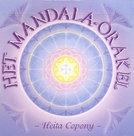 Mandala-Orakel