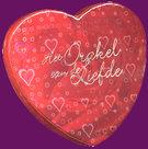 Orakel-van-de-liefde
