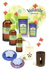 Etherische-olie-Bloemenpracht-Aromamengsel