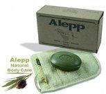 Aleppo-Rozenzeep-125-gram