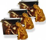 Peaceful-Boeddha-goudkleurig-in-geschenktasje